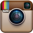 CREIZのinstagram画像